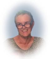 Valerie Dawn Longeway  December 29th 2017 avis de deces  NecroCanada