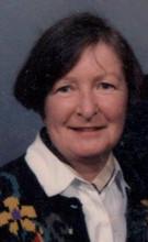 Velma Charlotte Adamson Doris  September 17 1935  January 1 2018 (age 82) avis de deces  NecroCanada