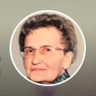 Velma Orban  2018 avis de deces  NecroCanada
