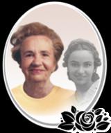 Victoria Petcu avis de deces  NecroCanada