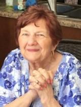 Wanda Stojanovic  1930  2017 avis de deces  NecroCanada