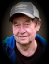William Bill Werner  2018 avis de deces  NecroCanada