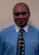Bernard Igwe 1942 – 2018 avis de deces  NecroCanada