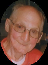 Clifford Bilodeau  1928  2018 avis de deces  NecroCanada