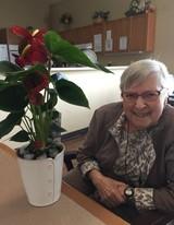 Helen Lennie Elizabeth Chapman  August 11 1931  February 11 2018 (age 86) avis de deces  NecroCanada