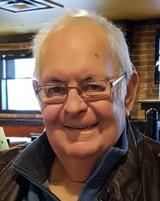 Kenneth Kenny Earl Brewer  January 5 1944  February 14 2018 (age 74) avis de deces  NecroCanada