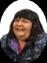 Marie Helen Agnes Sutherland  1955  2018 avis de deces  NecroCanada