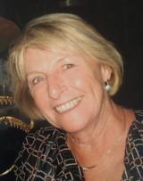 Marina Lafontaine  21 février 2018 avis de deces  NecroCanada