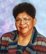 Monica Mary Chief Body  February 27 1946  February 19 2018 (age 71) avis de deces  NecroCanada