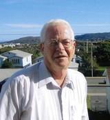 Prof Lewis R Fischer  (October 4 1946  February 11 2018) avis de deces  NecroCanada