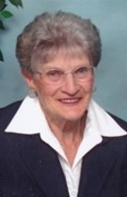 Rejane Fex nee Lalonde  1931  2018 (86 ans) avis de deces  NecroCanada