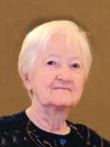 Sister Marie Rosetta