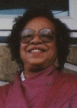 Beryl Braithwaite  19202018 avis de deces  NecroCanada