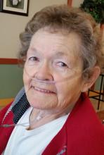 Colleen Christina Kunz  December 23 1938  March 15 2018 (age 79) avis de deces  NecroCanada