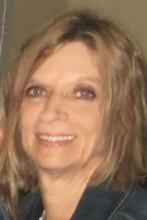 Dawn Leslie Horbach  December 23 1956  March 12 2018 (age 61) avis de deces  NecroCanada