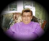 Dora Matilda Warren  (February 8 1937  March 13 2018) avis de deces  NecroCanada