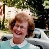 Dorothy Anne Mills  July 15 1937  March 01 2018 avis de deces  NecroCanada