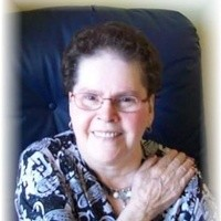Woolfrey S Funeral Home Obituaries