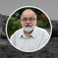 Joseph James Dolomont  2018 avis de deces  NecroCanada