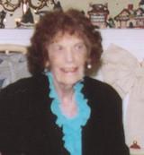 Joyce Ardells Mellom Willard  November 23 1931  February 27 2018 (age 86) avis de deces  NecroCanada