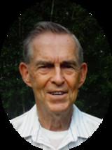 Linsell Arthur Hurd  1939  2018 avis de deces  NecroCanada