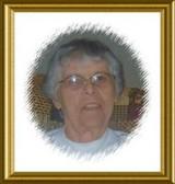 Lois G Ryan  19302018 avis de deces  NecroCanada