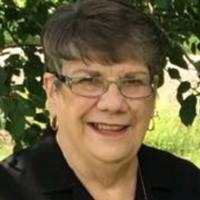 Mary Katherine Clyburne  September 26 1946  March 23 2018 avis de deces  NecroCanada