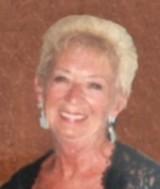 Nadine Craven Woods  1933  2018 avis de deces  NecroCanada