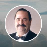 Nikolaos Kanichis  2018 avis de deces  NecroCanada