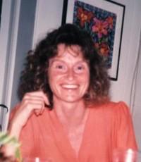 Sarah Elizabeth Mulcahy  19502018 avis de deces  NecroCanada