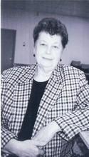 Shirley Mae Schwartz  2018 avis de deces  NecroCanada
