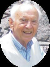 Stewart Ross Mank  1926  2018 avis de deces  NecroCanada