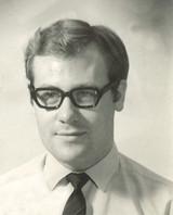 Thomas Snee  October 11 1947  March 4 2018 (age 70) avis de deces  NecroCanada