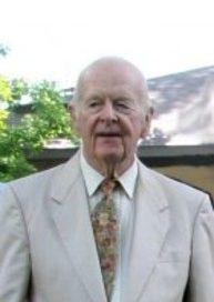Alexander Douglas Mutch  April 7 1920  April 15 2018 avis de deces  NecroCanada