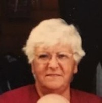 Arlene Hoffman  19462018 avis de deces  NecroCanada