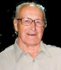 Arnaldo Arnie Barei