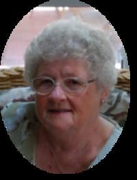 Barbara Ann Erb  1933  2018 avis de deces  NecroCanada
