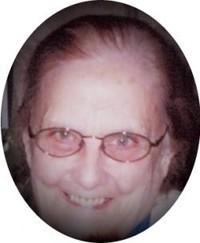 Barbara Jane MacLeod  19262018 avis de deces  NecroCanada