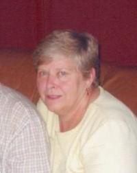 Bernice Williams  19452018 avis de deces  NecroCanada