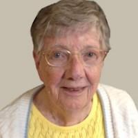 Catherine Gilfillan McAuslin  April 20 2018 avis de deces  NecroCanada