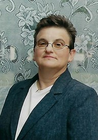 Diane Rancourt Tobler  November 12 1954  April 17 2018 (age 63) avis de deces  NecroCanada