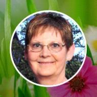 Donna Marie LaFoy  2018 avis de deces  NecroCanada