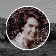 Eilish Anne Waldron O'Sullivan  2018 avis de deces  NecroCanada