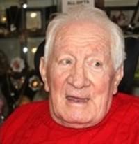 Eric Unger  December 28 1926  March 28 2018 (age 91) avis de deces  NecroCanada