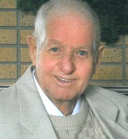 Ernest Edward Rutledge  2018 avis de deces  NecroCanada