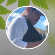 Evan Philip James Bear  2018 avis de deces  NecroCanada