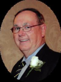 Frederick Stanley Atkinson  1941  2018 avis de deces  NecroCanada