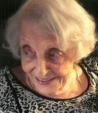 GAGNON FORTIN Andree  1927  2018 avis de deces  NecroCanada