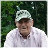 George Robert Bob Moore  19372018 avis de deces  NecroCanada