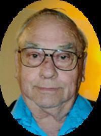 Gerald Wallace Bellamy  1937  2018 avis de deces  NecroCanada